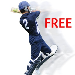 Cricket Coach Free