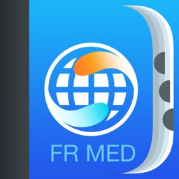 French-English Medical Translation Dictionary