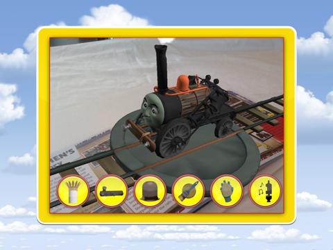 ThomasARのおすすめ画像3