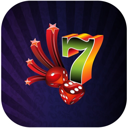 Wild Spinner Holland Palace Game - Free Slots Game icon