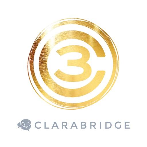 Clarabridge C3 2016