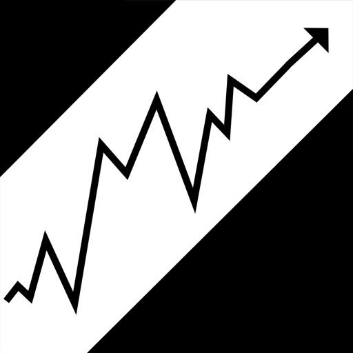 Finanzmathematik - perfekt für das Studium und die Praxis