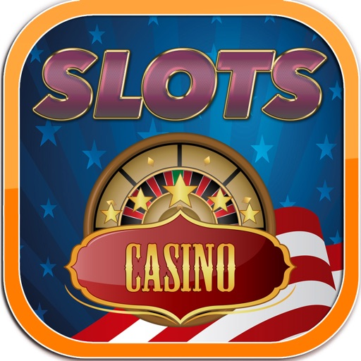 1Up Mad Stake Slots Arabian  - FREE Slots Gambler Game