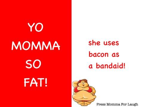the best yo momma jokes by jack jokes on apple books