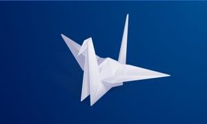 Origami Culture Tutorial