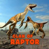 Codes for Clan Of Raptor Hack