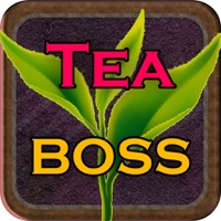 Codes for Tea Sheikh - Run An Undercover Management Firm and Become A Landlord Tycoon Game Hack