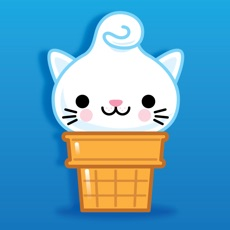 Activities of Kitty Cones - Soft Serve