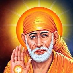 Shirdi Sai Baba Mantra