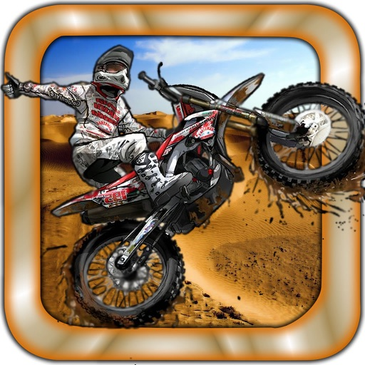 Moto Xtreme Race - Road Real Bike Game