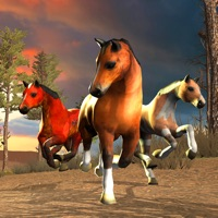 Codes for Clan Of Stallions Hack
