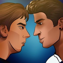 Soccer Rivals : Kick perfect Penalty shoot-out Competition