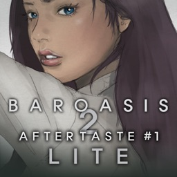 Bar Oasis 2 Aftertaste 01 LITE