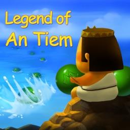 Legend of An Tiem