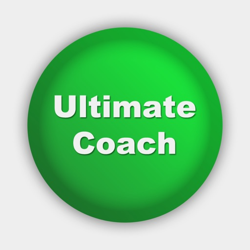 Ultimate Coach