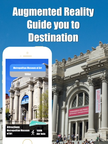 Offline Map Of New York For Iphone.New York City Travel Guide With Offline Map And Nyc Mta Subway Transit By Beetletrip App Price Drops