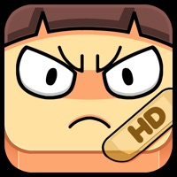 Codes for Hardest Game Ever 2 HD Hack