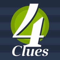 Codes for 4 Clues - Brain Teaser! Hack