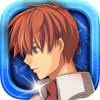 Ys Chronicles II - iPadアプリ