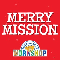 Codes for Merry Mission™ by Build-A-Bear Hack