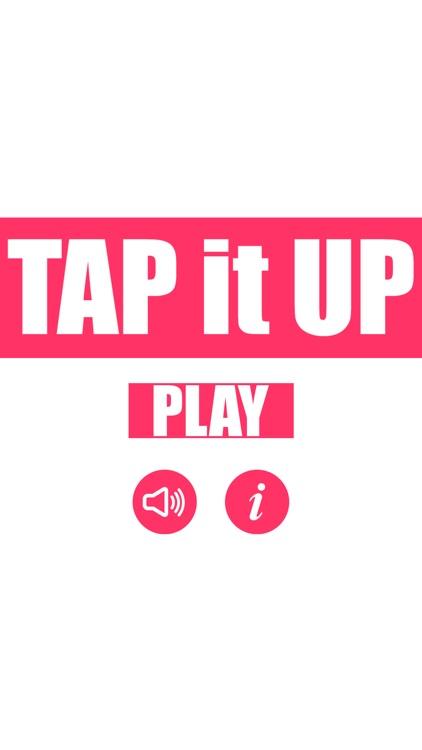 Tap It Up N Tilt