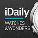 81.钟表与奇迹别册 · iDaily Watch