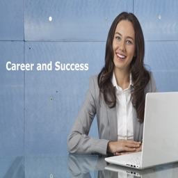 Career & Success