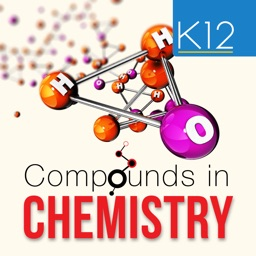 Compounds in Chemistry