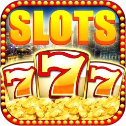 Las Vegas Máquinas Tragamonedas Kasino: Ultimate Fortune Tragaperras Wheel