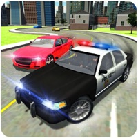 Codes for Police Vs. Robbers 2016 – Cops Prisoners And Criminals Chase Simulation Game Hack