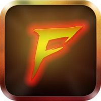 Codes for Frenzy Arena - Online FPS Hack