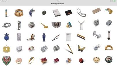 Symbolic&Chase app