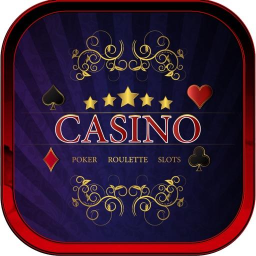 Old Vegas Casino Aristocrat Money - Free Slots Machine