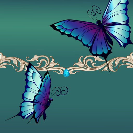 Enchanted Esthetics