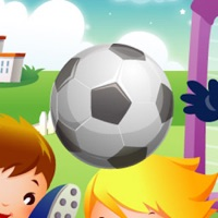 Codes for Football Juggling ball 3D- Soccer Pop and Tip: A Funny Classical Goal Shaolin Soccer Cup Jump Game Hack