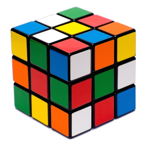 Rubik's Cube Guide - Best Video Guide