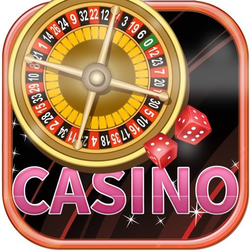 Casino DOUBLE Casino U Slots - Free Machine