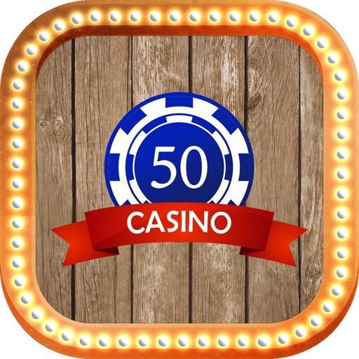 DJ WILD DJ Slots Machine - FREE Las Vegas Casino Game