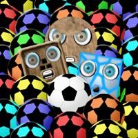 Codes for Soccer Mazes 2 Hack