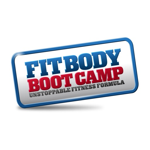 Calgary SW Fit Body Boot Camp