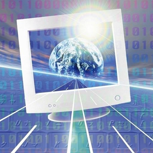全国计算机等级考试三级PC上机考试大全 icon