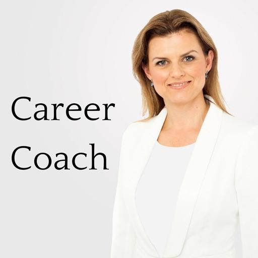 Career Coach - Shireen DuPreez