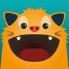Chatterbox: funny talking videos from photos of pets!