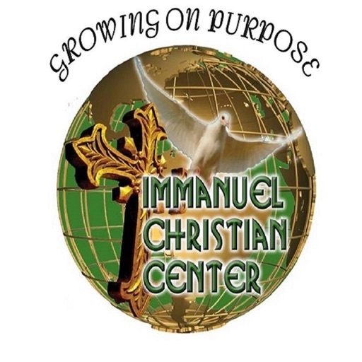 Immanuel Christian Center
