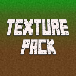 Texture Pack for Minecraft Game Free
