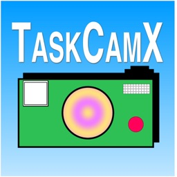 TaskCamX