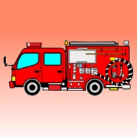 Codes for Fire Truck Escape Games ! Hack