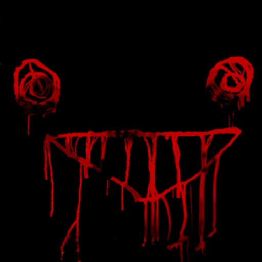 Lights Off - Escape Room Horror Game