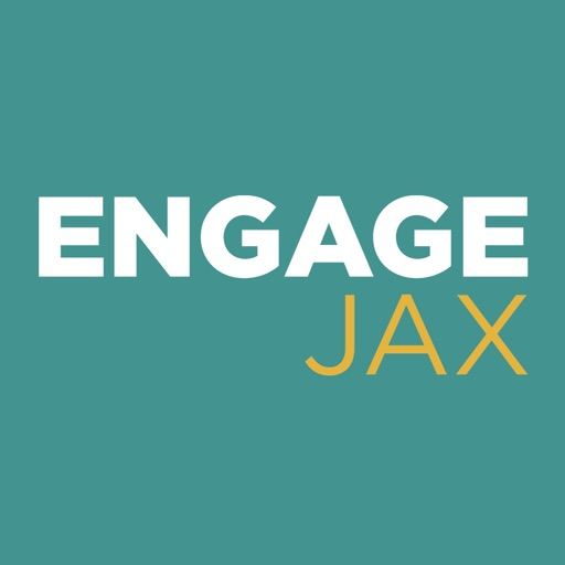 EngageJAX icon