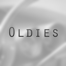 Radio Oldies - the top internet retro radio stations 24/7